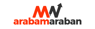 arabamaraban logo