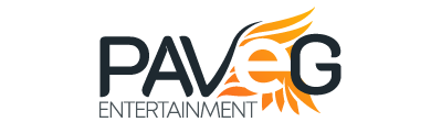 paveg entertainment logo